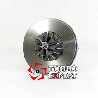 Картридж турбины 318807, 318519, Deutz LKW, 133 Kw, BF4M1013FC, 04296361, 04259204KZ, 2001+