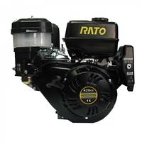 Бензиновый двигатель Rato R420E (15 л.с.)