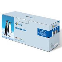 Картридж G&G для Brother HL-L5000/5100/6250 8К (G&G-TN3480)