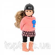 Лялька Lori Вершниця Феліція (LO31029Z)