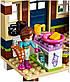 Lego Friends Горнолыжный курорт: Шале 41323, фото 8