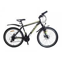 """Велосипед 26"""" PROTEY"""