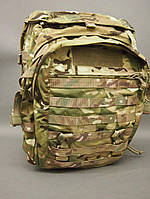 Рюкзак 45L Commanders Day Sack, армия Великобритании, оригинал