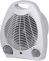 Тепловентилятор калорифер Дуйка DOMOTEC DT-1604
