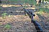 Пневматическая винтовка Crosman F-4 NP RM + прицел Center Point 4x32, фото 8