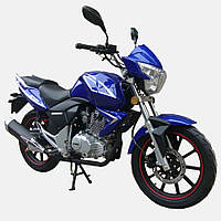 Мотоцикл SP150R-23