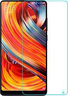Защитное стекло TOTO Hardness Tempered Glass 0.33mm 2.5D 9H Xiaomi Mi Mix 2S