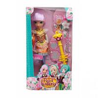 Лялька Regal Аcademy Блискуча дівчинка Асторія (REG21200 / UA)
