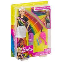 Лялька Barbie Веселкова і блискуча (FXN96)