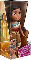 Лялька Disney Princess Покахонтас (55048)