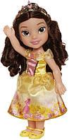 Лялька Jakks Disney Princess Белль 36 см (78847 (78845))