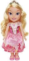 Лялька Jakks Disney Princess Аврора 36 см (78860)