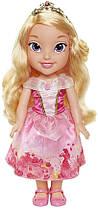 Лялька Disney Princess Аврора (78860)