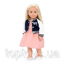 Ретро лялька Our Generation Тері 46 см (BD61007Z)
