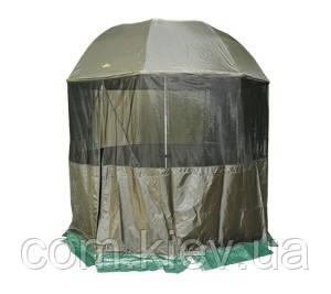 Зонт-палатка d=2.5 m Golden Catch 7733108