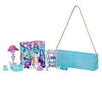 Набір Hasbro My Little Pony Візьми із собою (E4967)