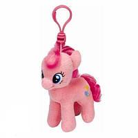 Іграшка м'яка TY My Little Pony Pinkie Pie 15 см (41103)
