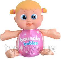 Лялька Bouncin' Babies Bounie (802003)