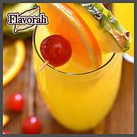 Ароматизатор Flavorah - Melonut