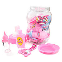 Набор Maya Toys Аксессуаров для кукол Maya Toys (KT6000)