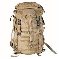 Рюкзак 40L PRI Day Sack, армии Великобритании