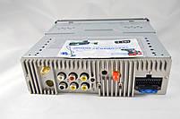 """Автомагнитола 1Din Pioneer 9505 с экраном 7"""" (магнитола ПИОНЕР ANDROID/Отличный звук/30 станций/AUX) + ПОДАРОК, фото 5"""