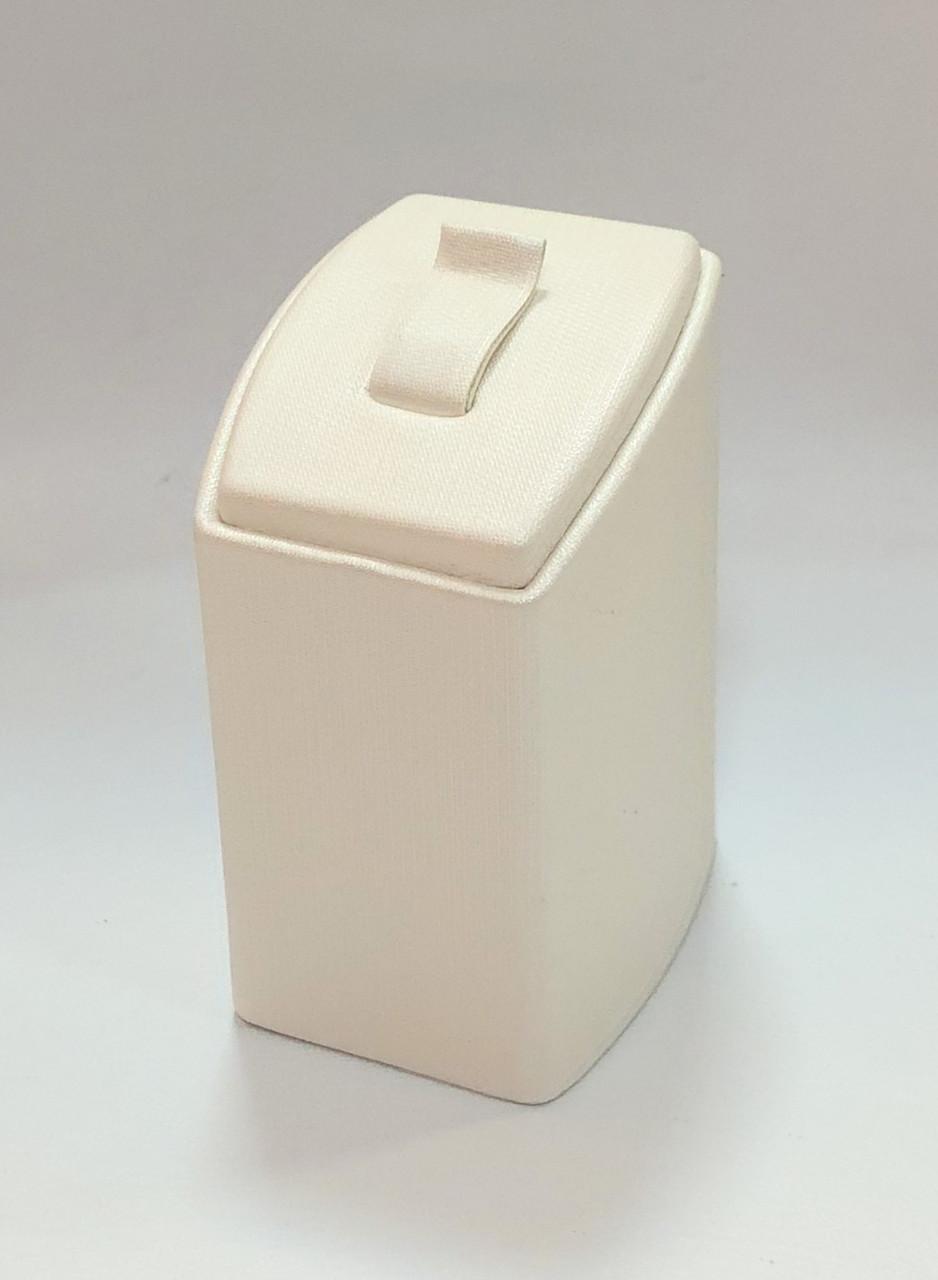 Подставка для демонстрации 1 кольца/Підставка для 1 каблучки