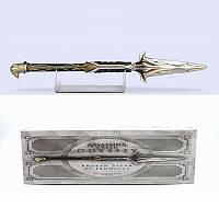 Кредо убийц, Одиссея, Копье Леонида- Assassin's Creed, Odyssey, Broken Spear of Leonidas