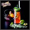 Ароматизатор Flavorah - Pitaya Club