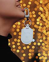 Брелок для пошуку речей Key Finder Gelius Pro iMarker Plus