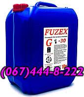 Бытовой антифриз для отопительных систем (глицерин) Fuzex G