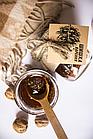 Варення шишкове (варенье Сосновая Шишка), фото 2