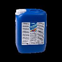 Смывка эпоксидной затирки Mapei Kerapoxy Cleaner 5 кг