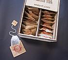 Іван-чай пакетований (30 шт.) Иван чай пакетированный., фото 2