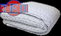 Одеяло ТЕП «Down» (Airy Fluff)  210*200 microfiber