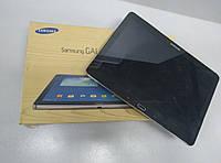 Samsung galaxy note 10.1 2014 p605 (4G LTE) на запчасти, фото 1