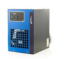 Осушувач рефрижераторного типу ATS DGO 36