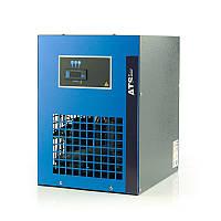 Осушувач рефрижераторного типу ATS DGO  106