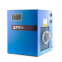 Осушувач рефрижераторного типу ATS DGO  300, фото 1