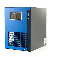 Осушувач рефрижераторного типу ATS DGO 144