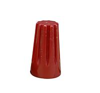 Колпачок CP6 диаметр 12.7мм.для соединения и изоляции проводов, фото 1