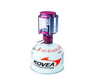 Kovea  Газовая лампа Kovea Firefly KL-805