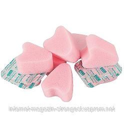 Soft - Tampon для любові, спорту і spa, 1 шт