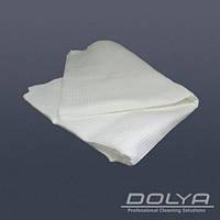 Полотенце вафельное, 45*75 см, плотность 145 г/м2, 4 шт. / уп. (арт.14008)
