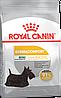 Royal Canin Mini Dermacomfort 1 кг для маленьких пород с раздражением кожи