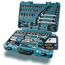 Набор инструментов для авто Hyundai K 98
