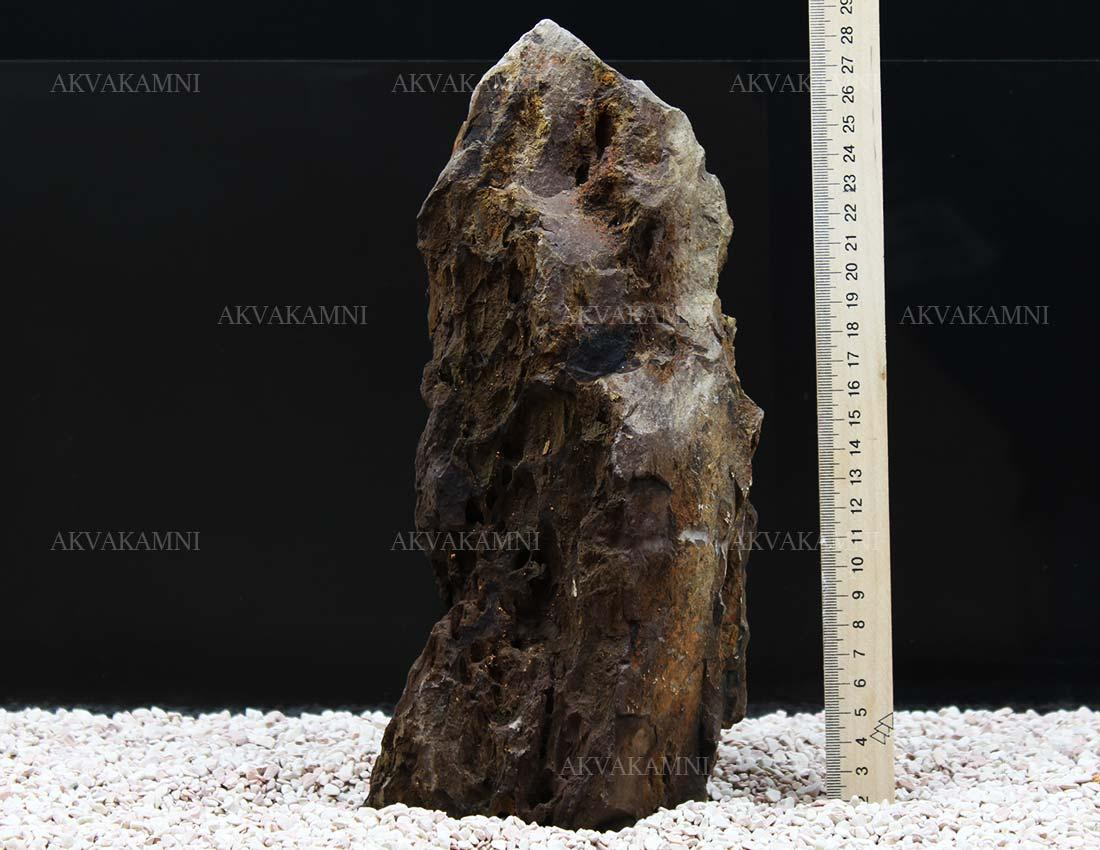 Камень Дракон 364 (2.6kg)