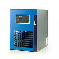 Осушувач рефрижераторного типу ATS DGO 660
