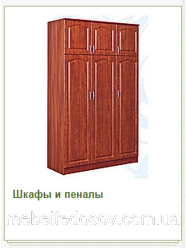 купить шкафы для спальни недорого