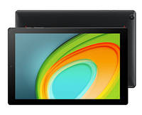 "Chuwi Hipad 10.1"" 3/32Gb Android 8.0 Black"